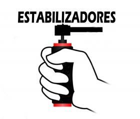 comprarestabilizador.es